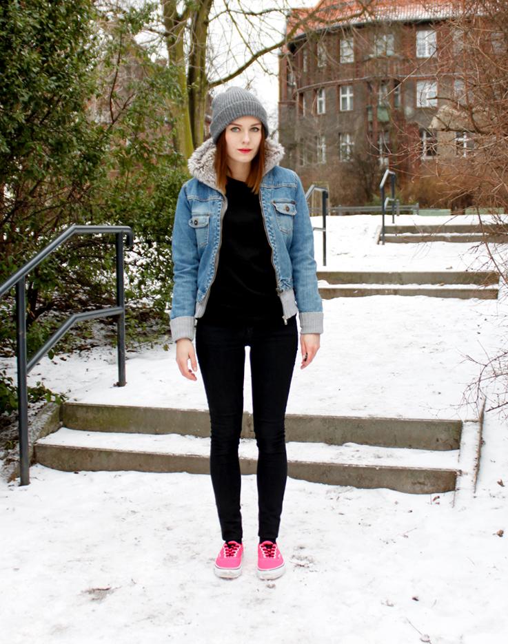 Jeans Jacket Vintage Fake Fur Hoddie Jacket Zero Sweater Bik Bok Jeans Cheap Monday Shoes ...