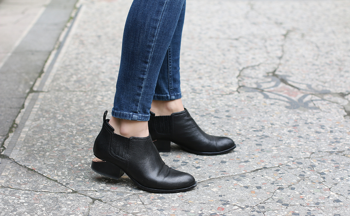 A_Wang_Kori_Boots