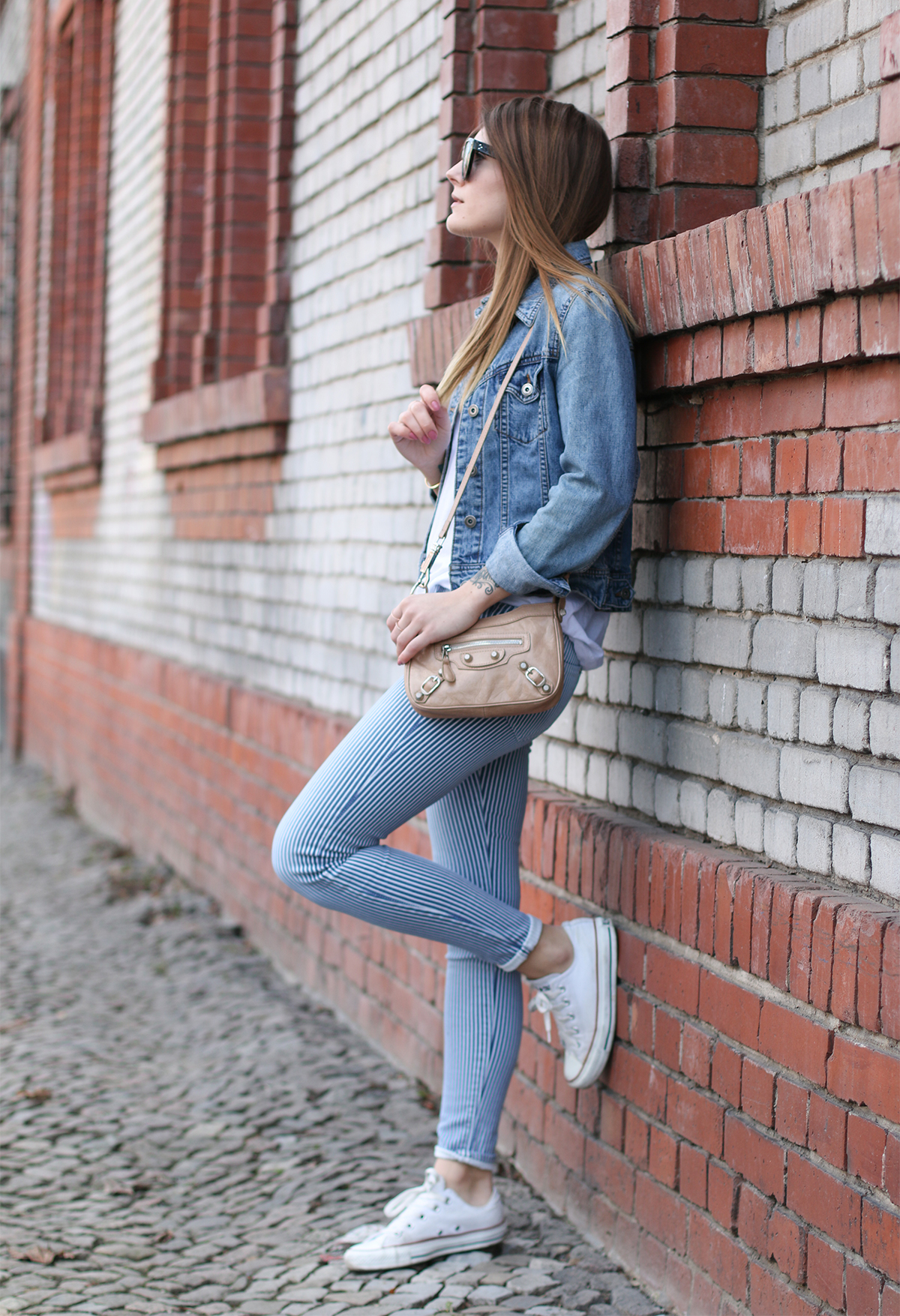 Jeans_Look