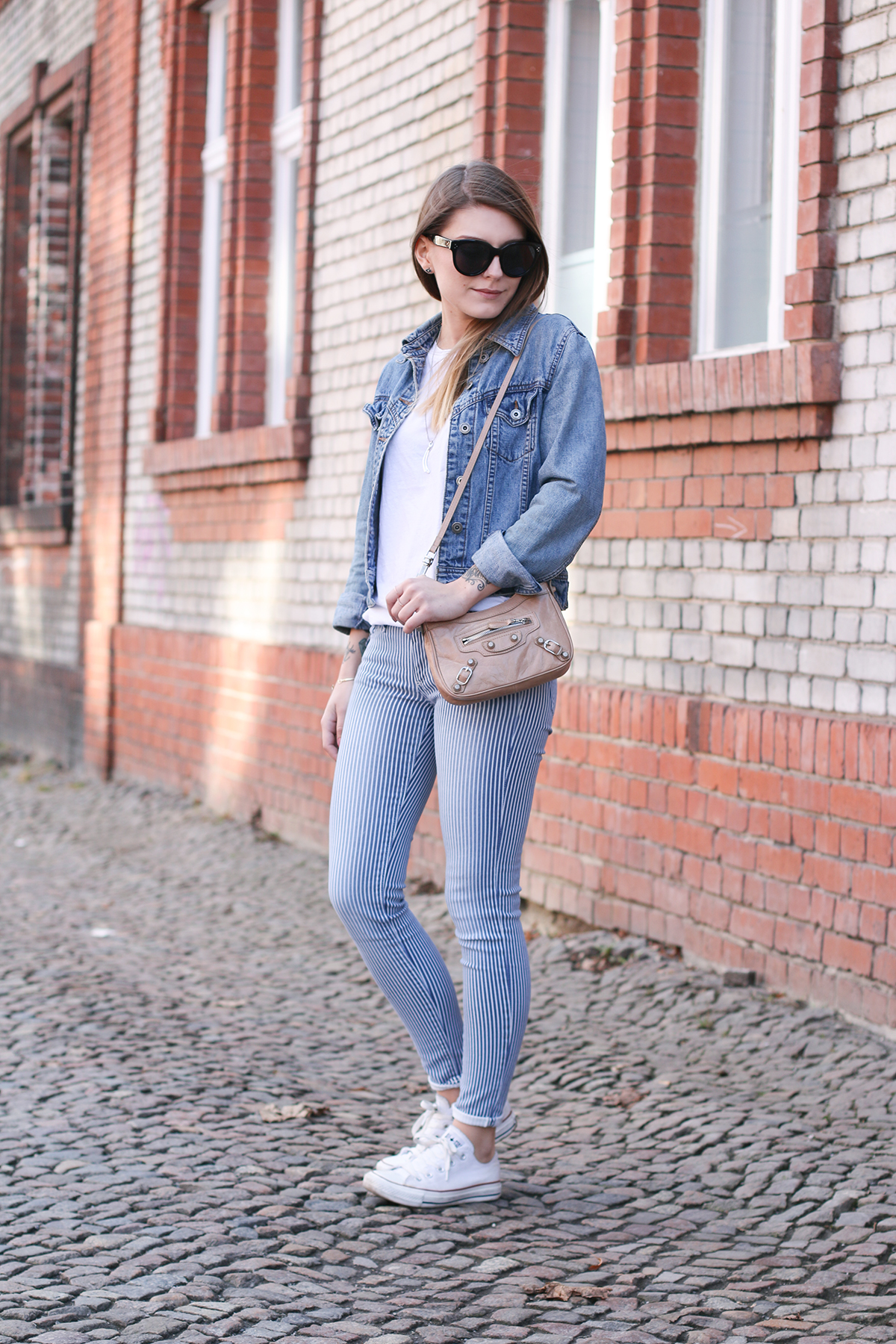 Jeans_Look_1