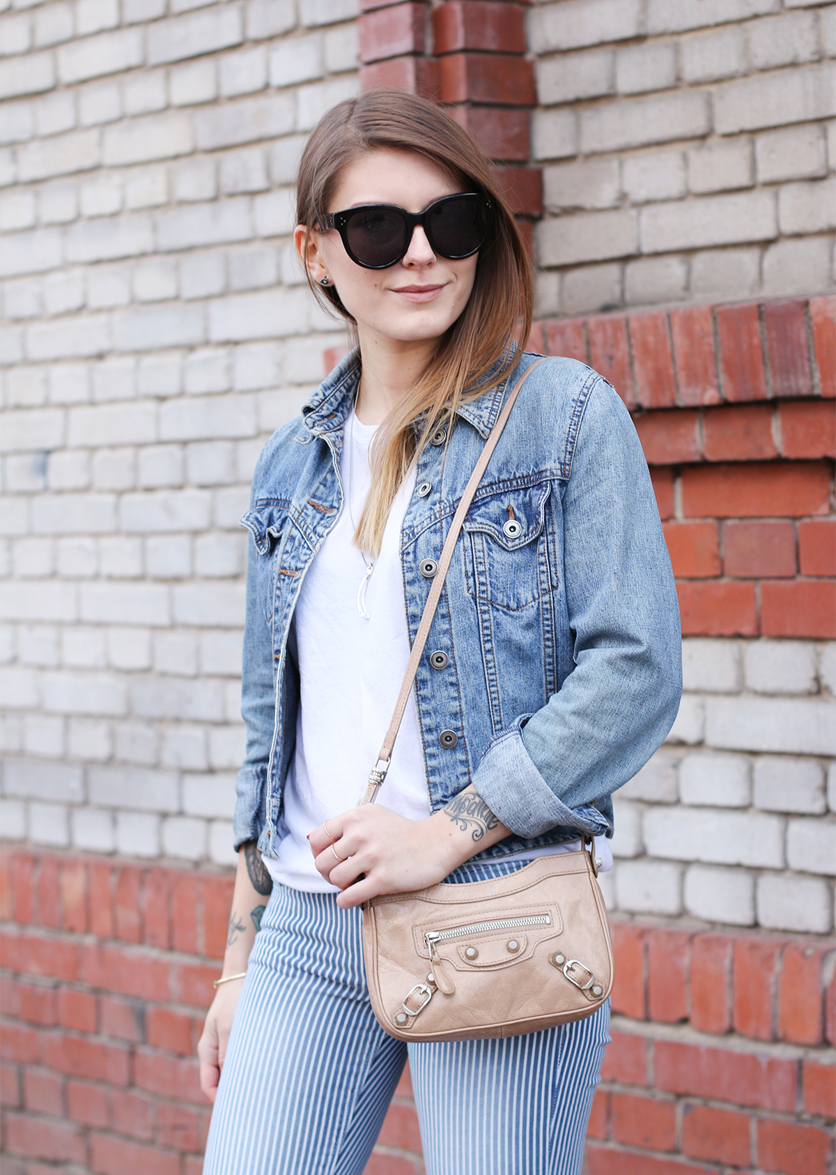 Jeans_Look_2