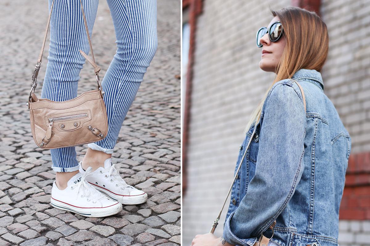 Jeans_Look_Balenciaga