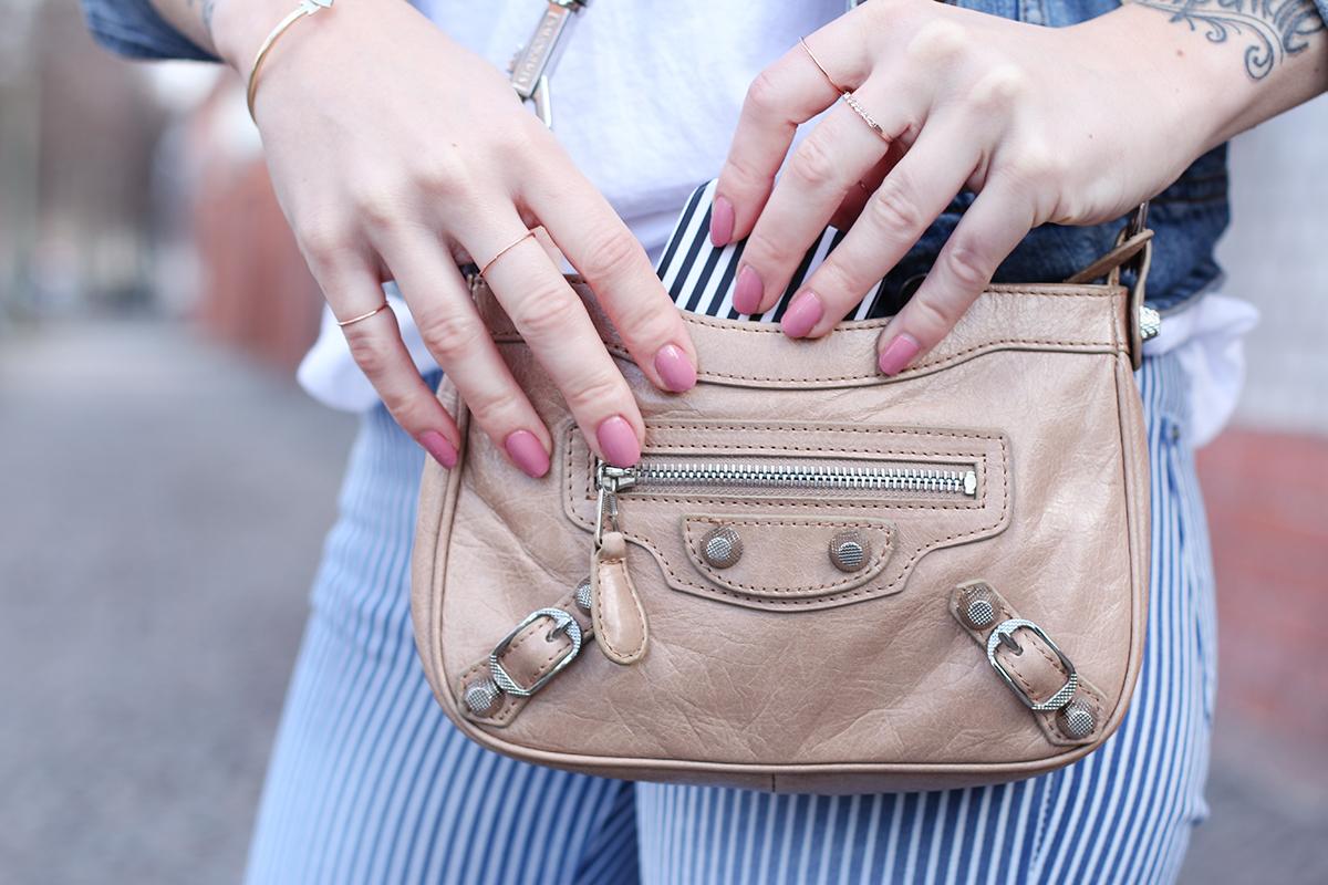 Jeans_Look_Balenciaga_2