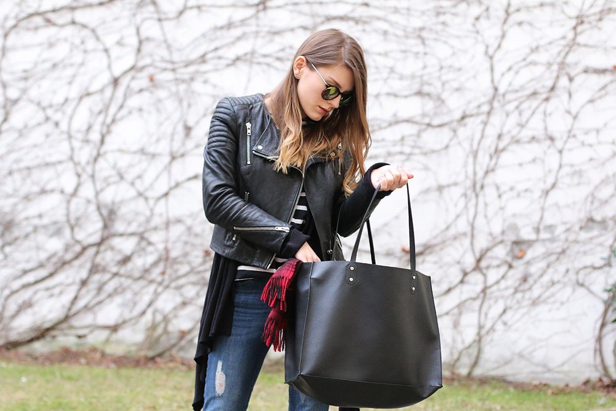 Leather_and_Denim
