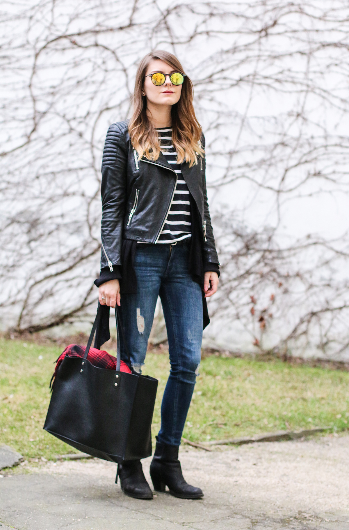 Leather_and_Denim_1