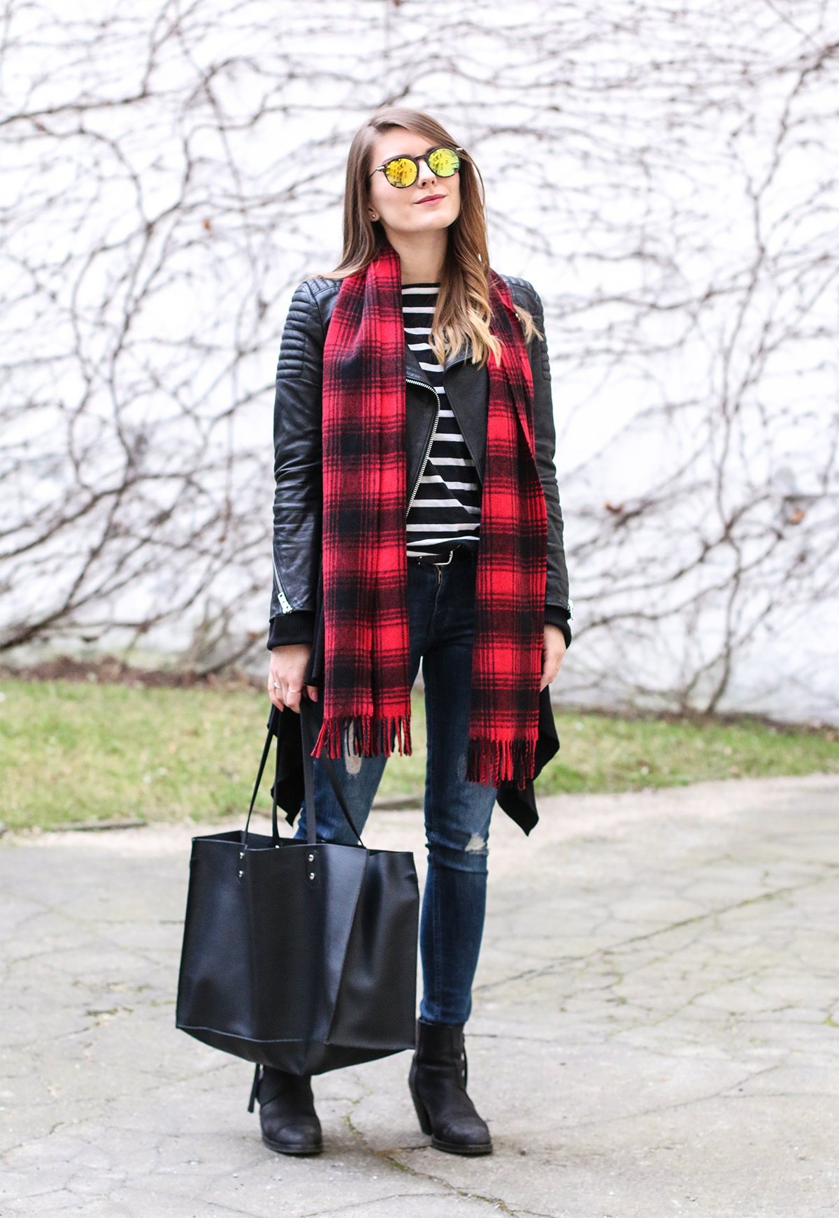 Leather_and_Denim_3
