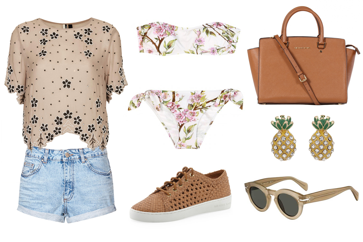 Want_to_wear_Summer_Look
