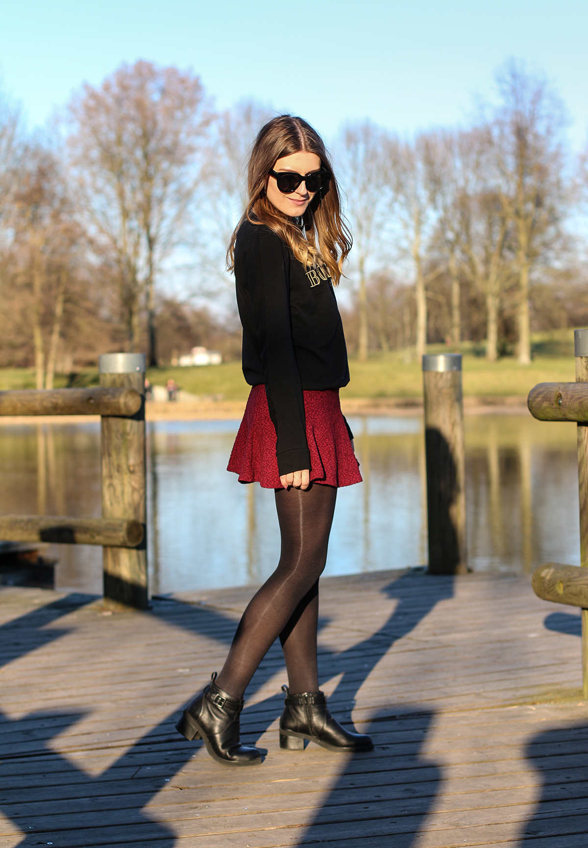 Winered_Skirt_4