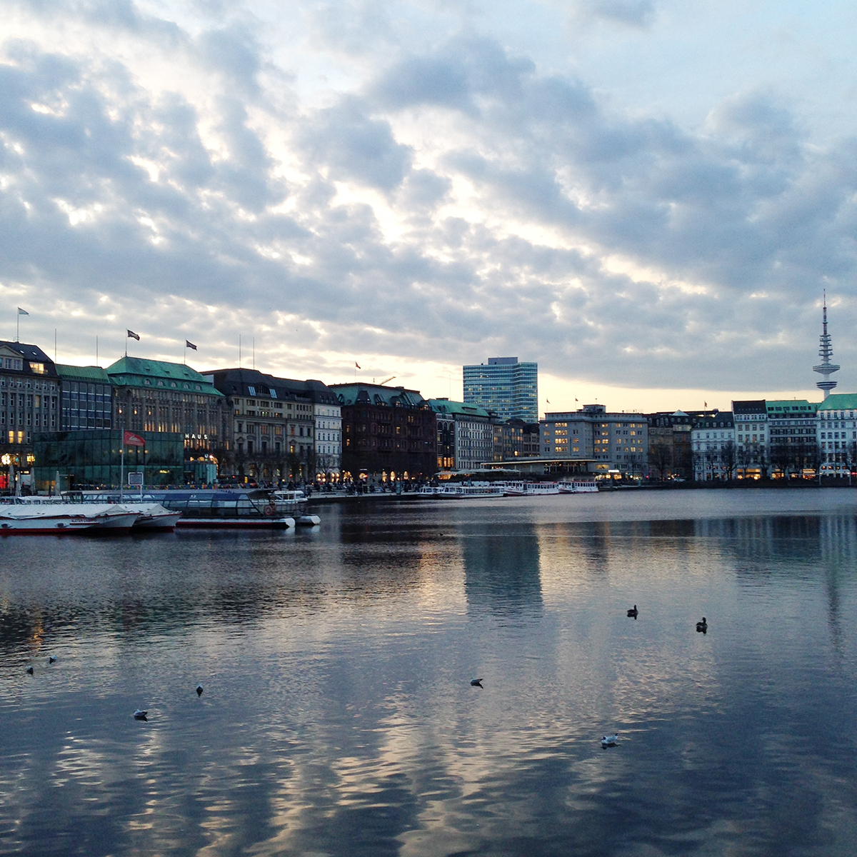 7things_9_Alster