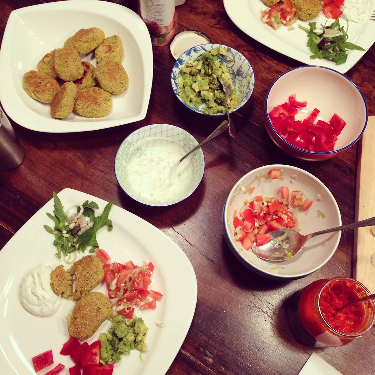 7things_9_food