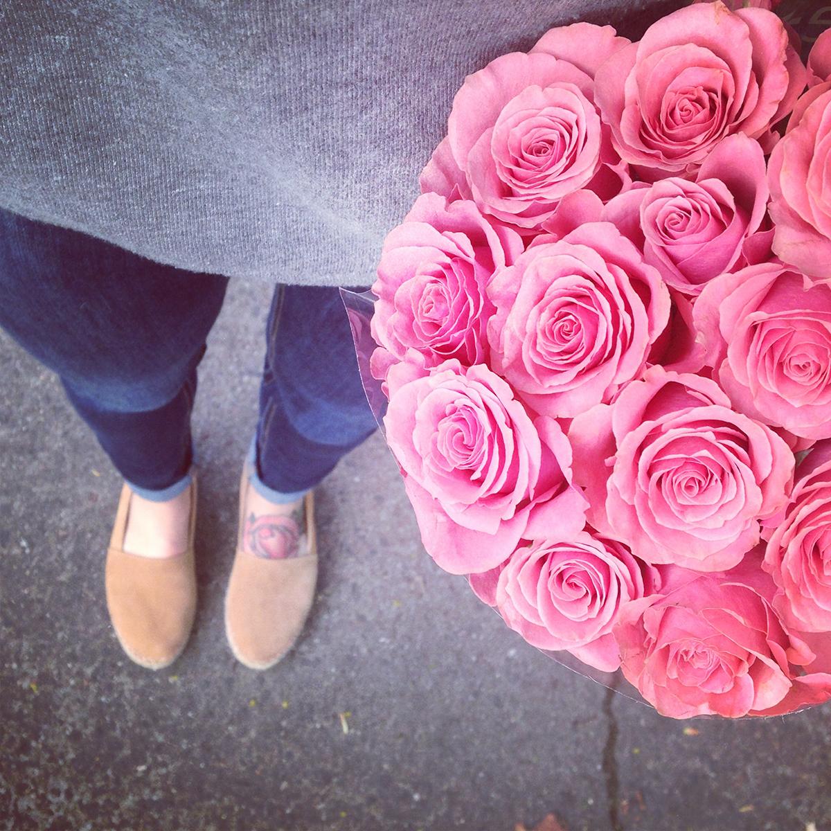 7things_17_flowers