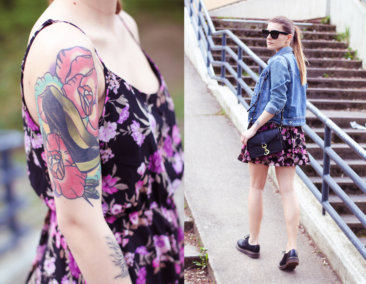 outfit: back to the 90's. – Hoard of Trends – Personal ...