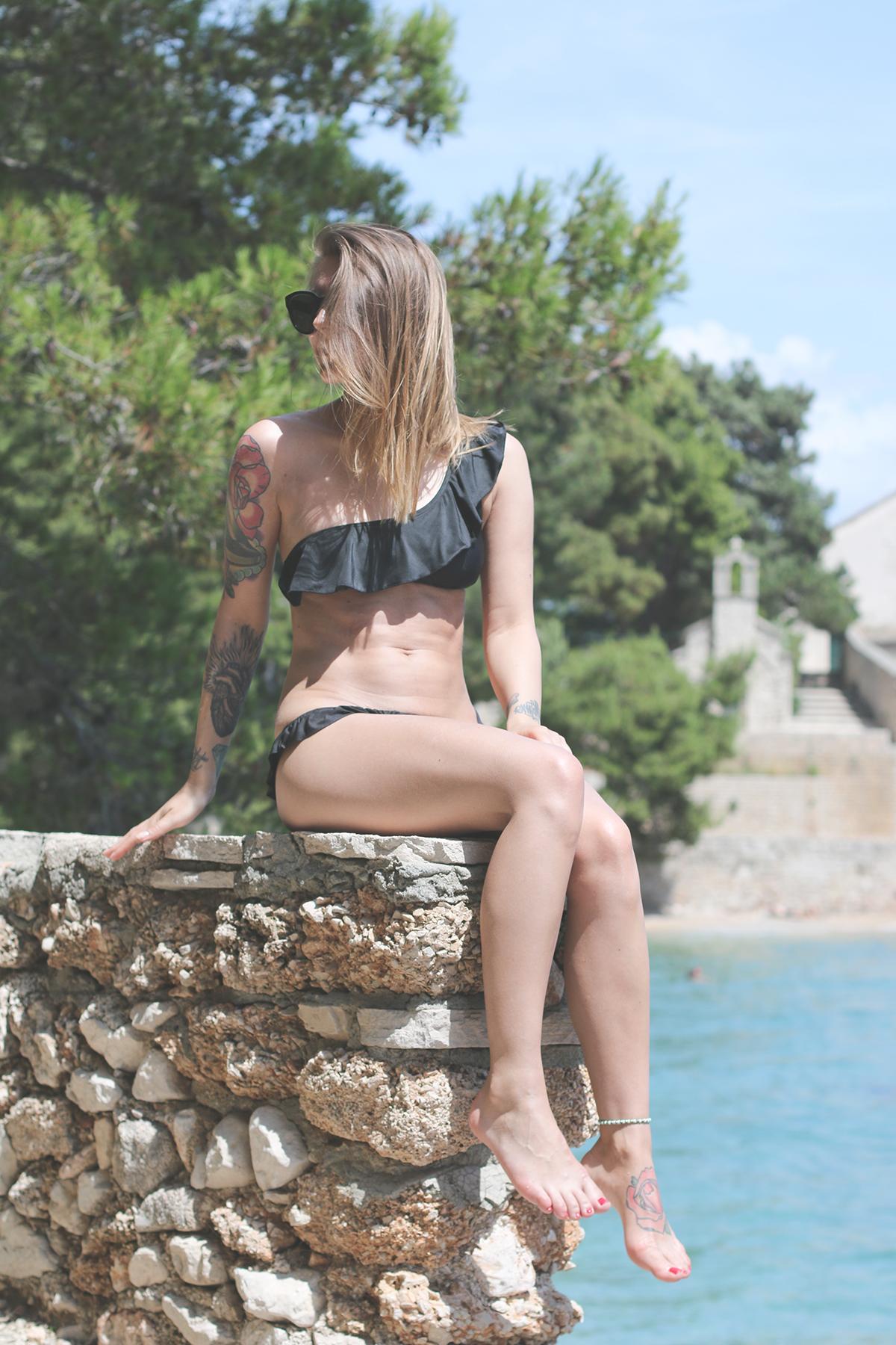 Bikini_Bol_1
