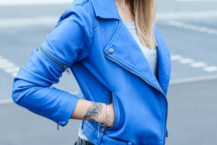 Blue_Leather_Jacket_Vila_6