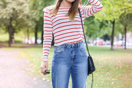 Mom_Jeans_Outfit_1