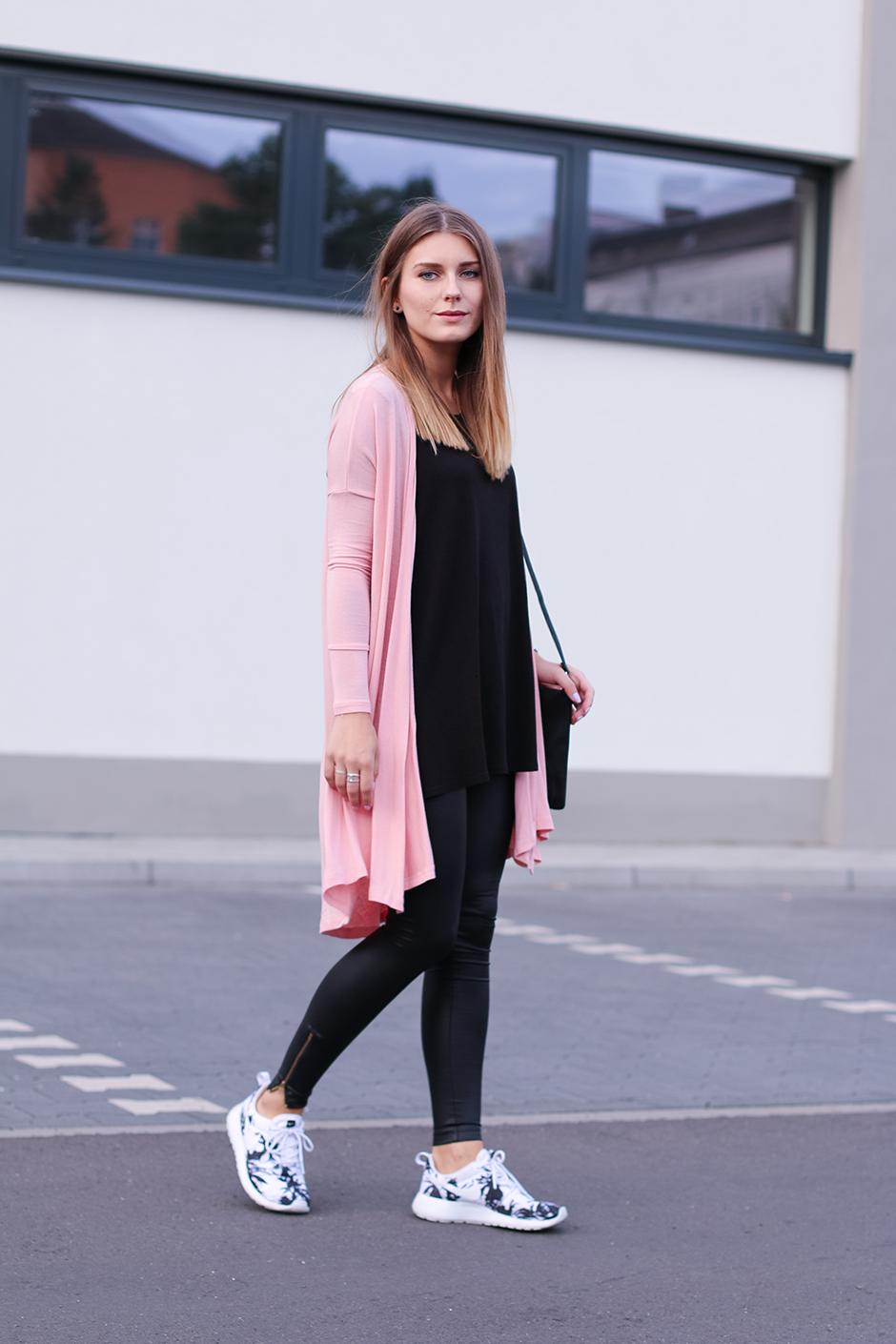 Pink_Long_Cardigan_1
