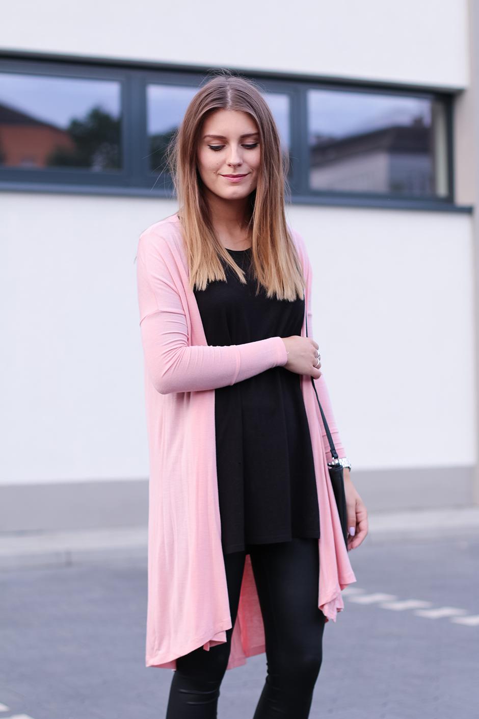 Pink_Long_Cardigan_5