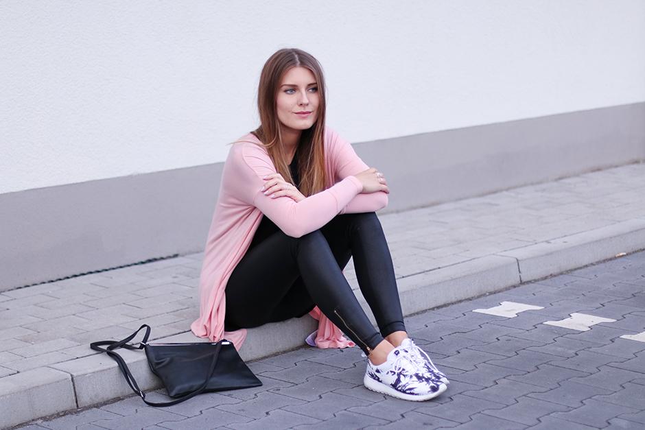 Pink_Long_Cardigan_6