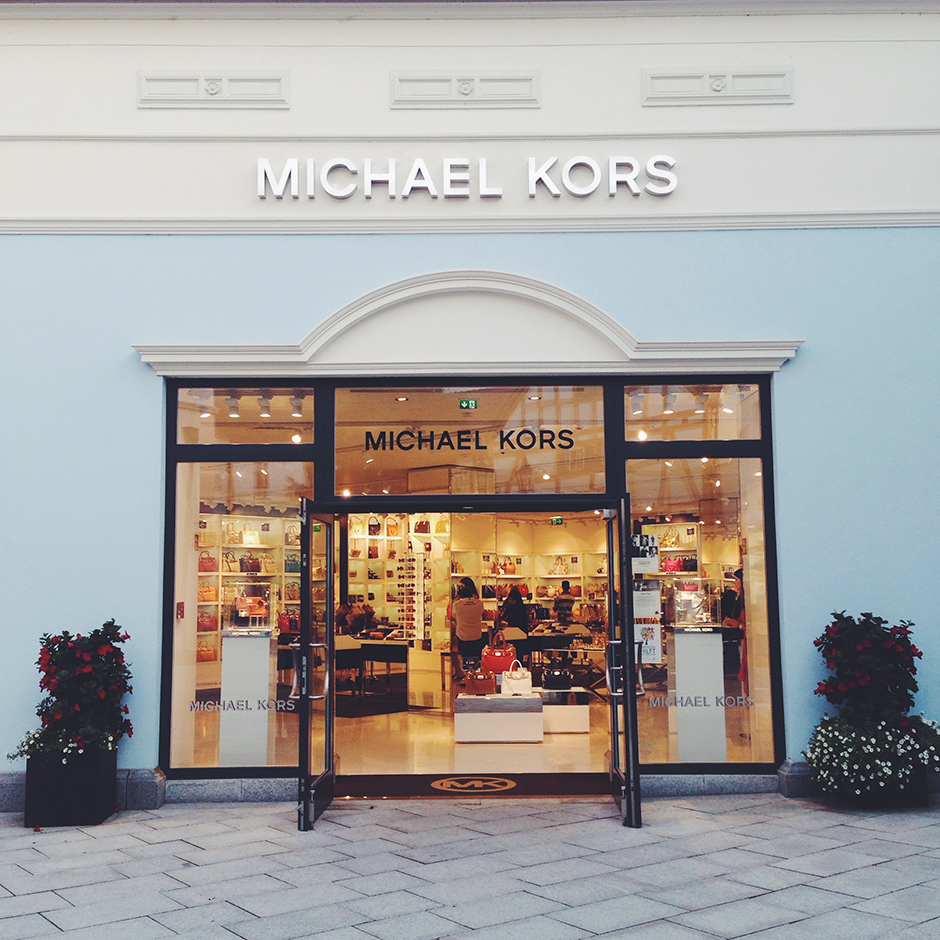 michael kors outlet berlin. Black Bedroom Furniture Sets. Home Design Ideas