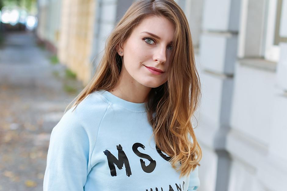 Kelya_Shoes_MSGM_1