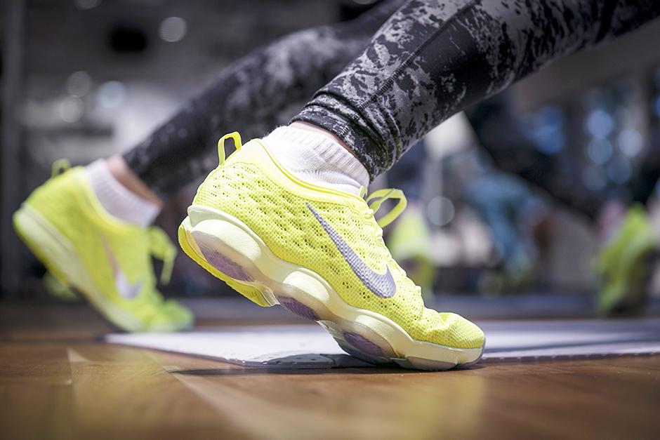 Nike_NTC_Zoom_agility_