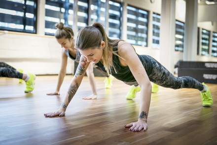Nike_NTC_Zoom_agility_7