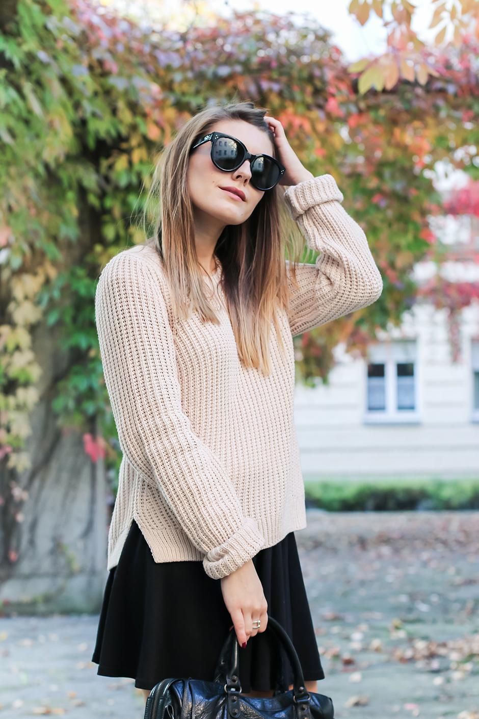 sweater_skirt_7