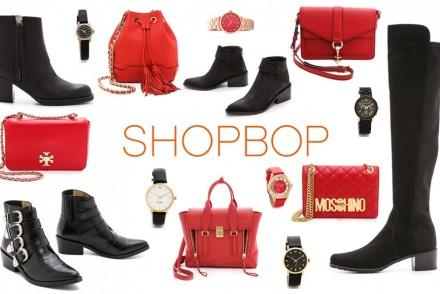 shopbop_sale