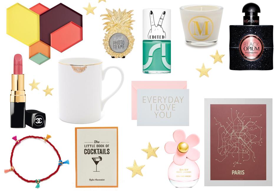 xmas_gift-idea_bff