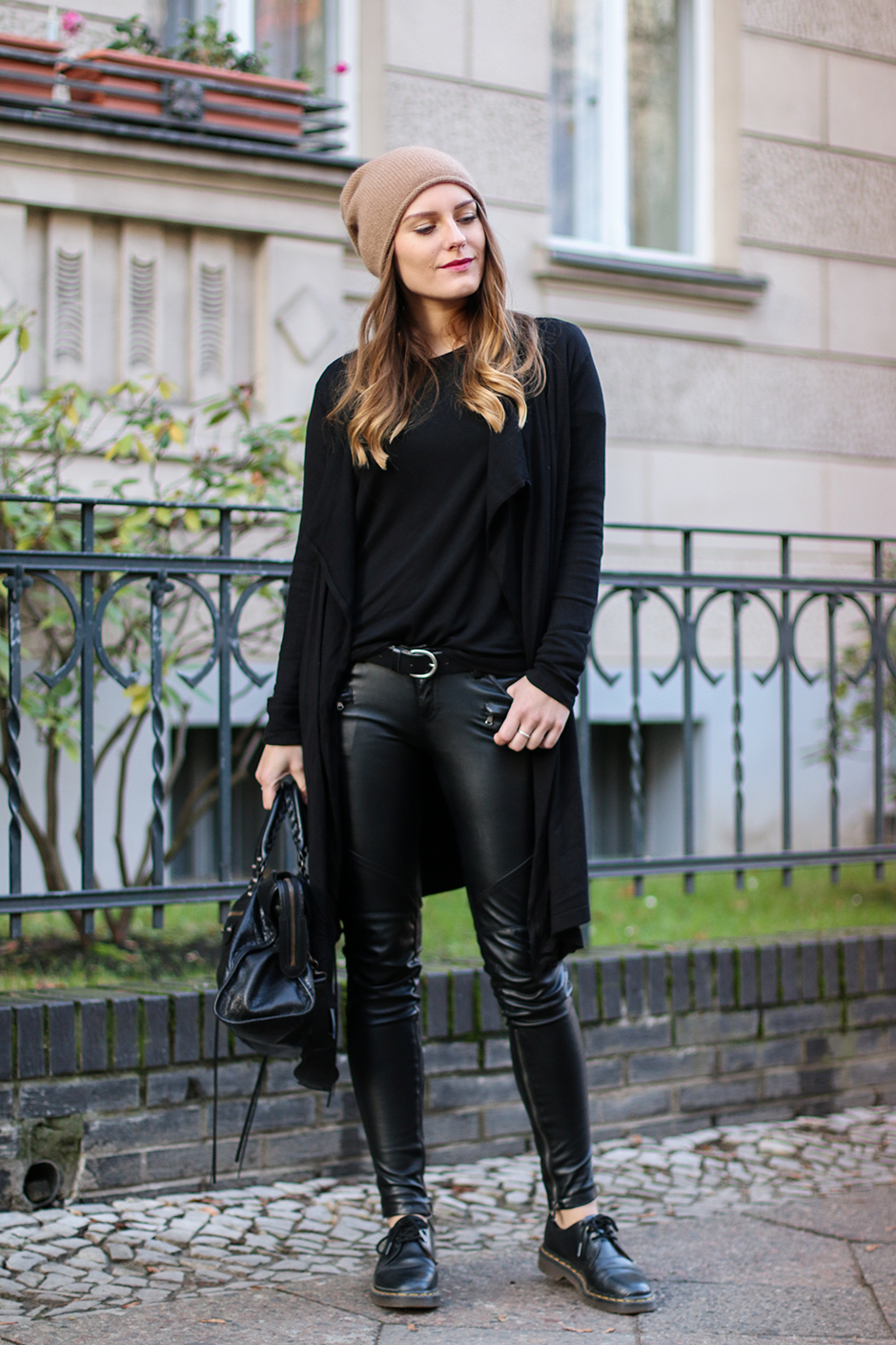All_Black_and_Leather_1