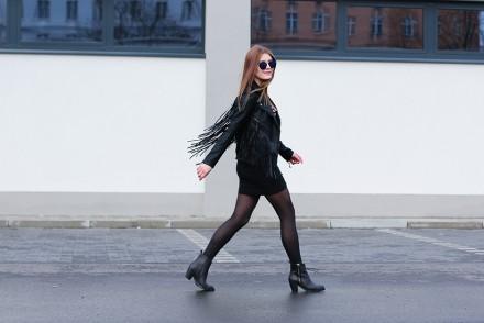 Fringed_Leather_Jacket_1