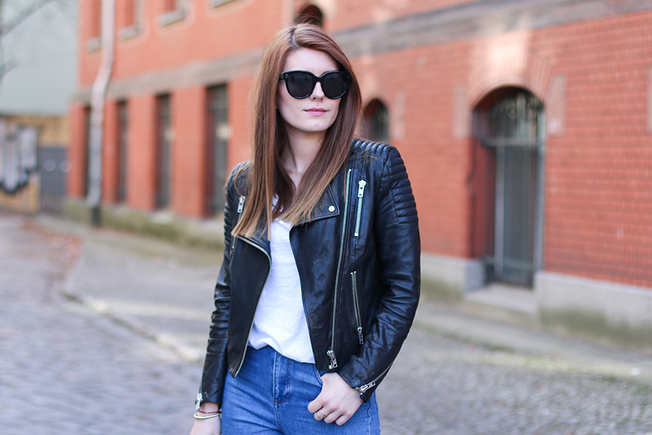 Mom_Jeans_Leather_Jacket_1