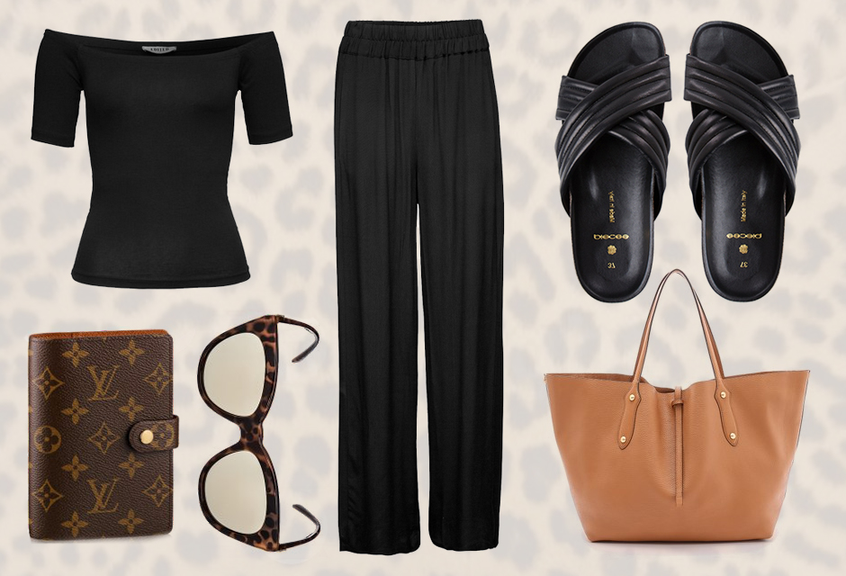 want_to_wear_all_black