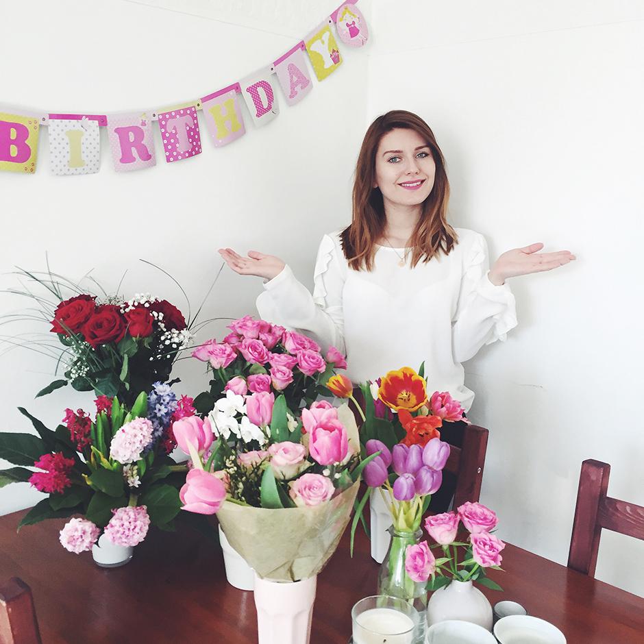 7things_16_flowers