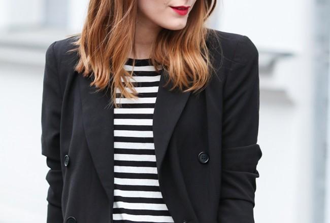 Parisienne_LV_Look_1