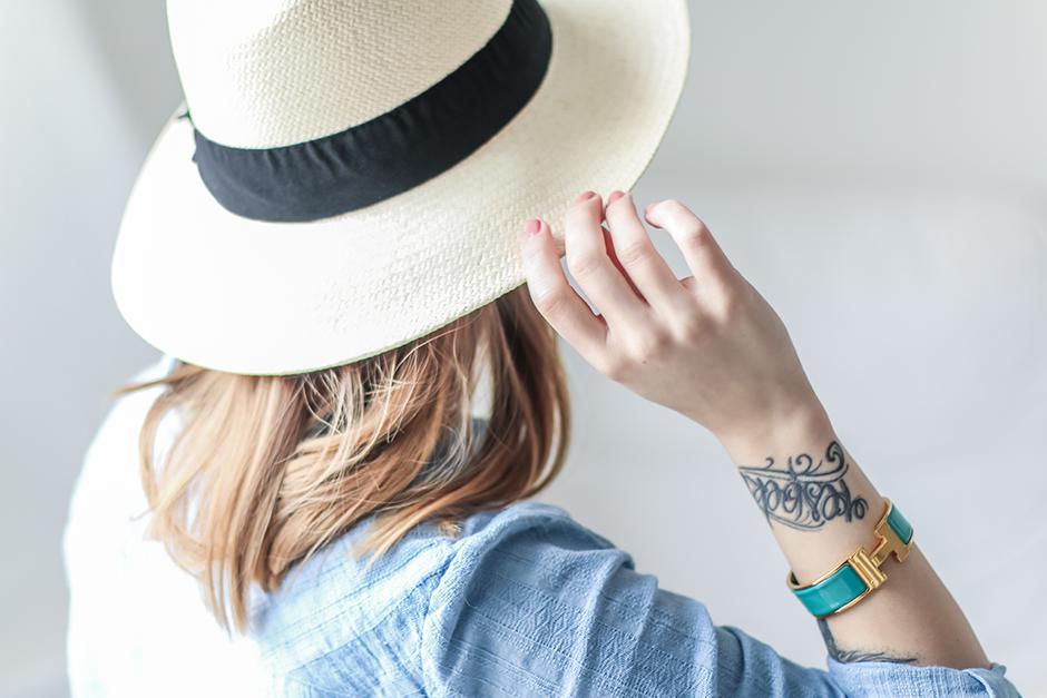 Hermes_Summer_Blues_1_1