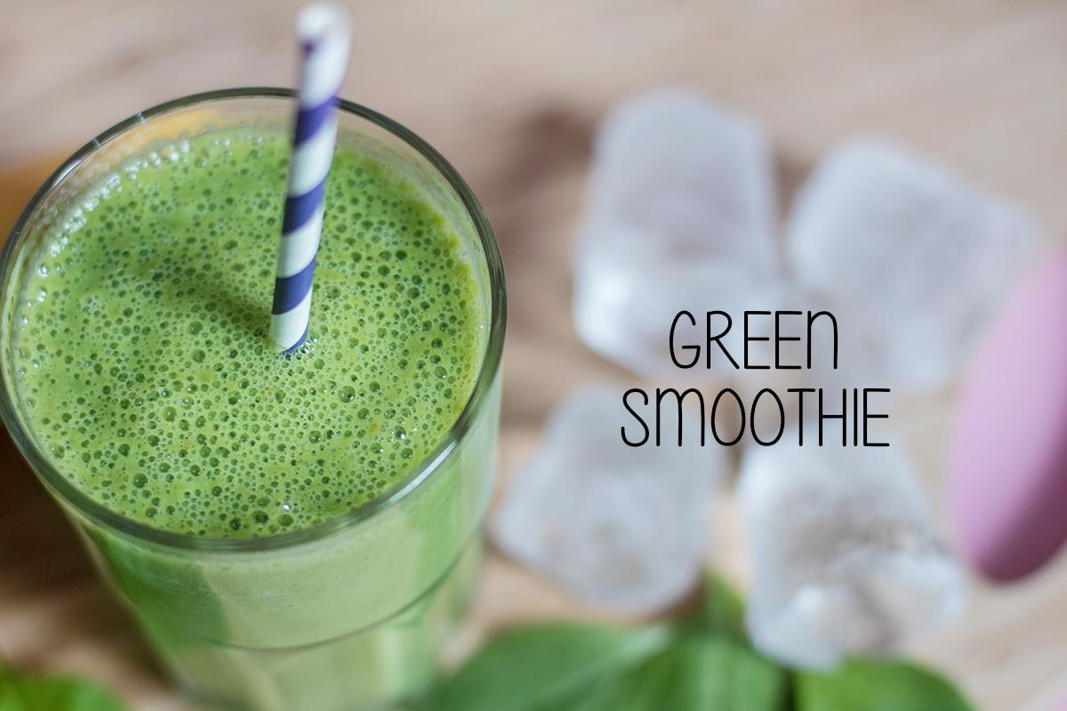 Green_Smoothie_1