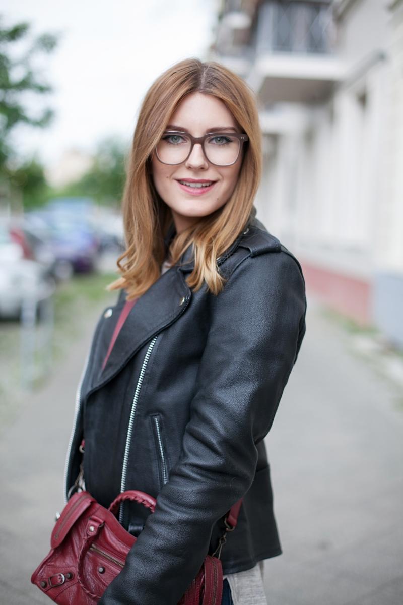 Vintage_Leather_Jacket_1