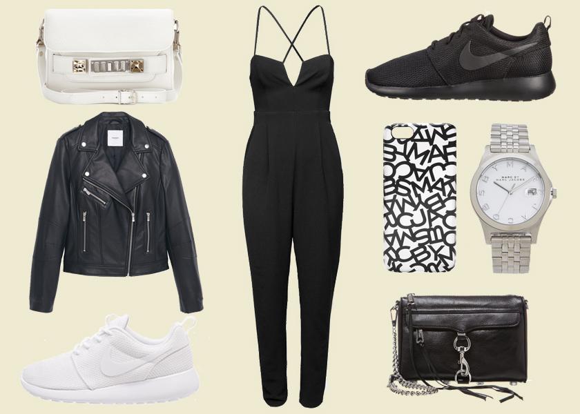 Want_to_wear-_Sporty_Spice