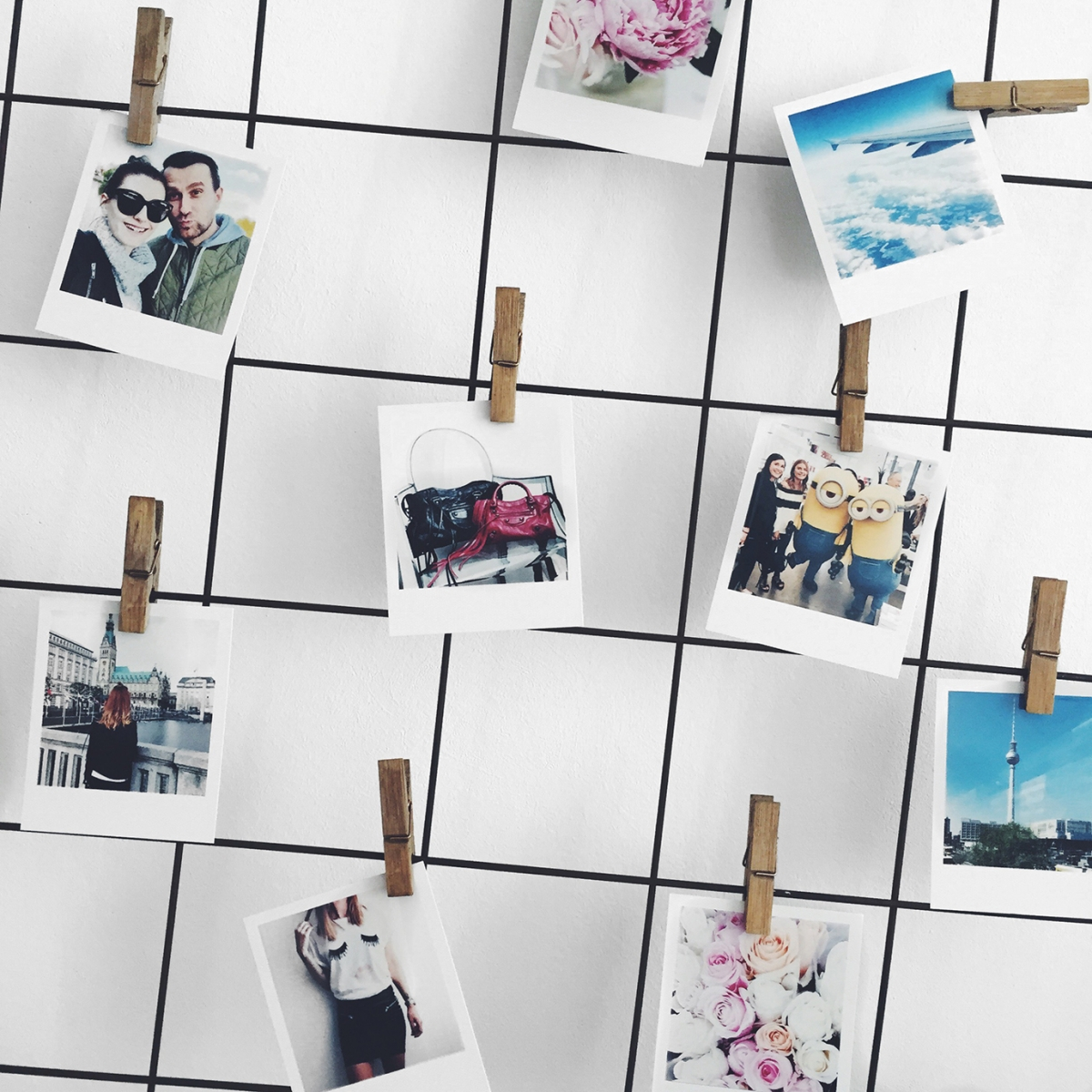 week 34 hoard of trends personal style fashion blog modeblog aus berlin. Black Bedroom Furniture Sets. Home Design Ideas