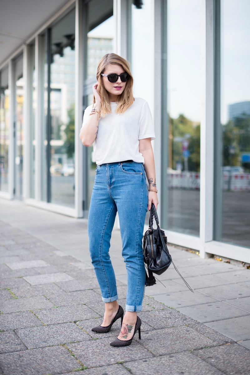 80s_Trend_Mom_Jeans_2