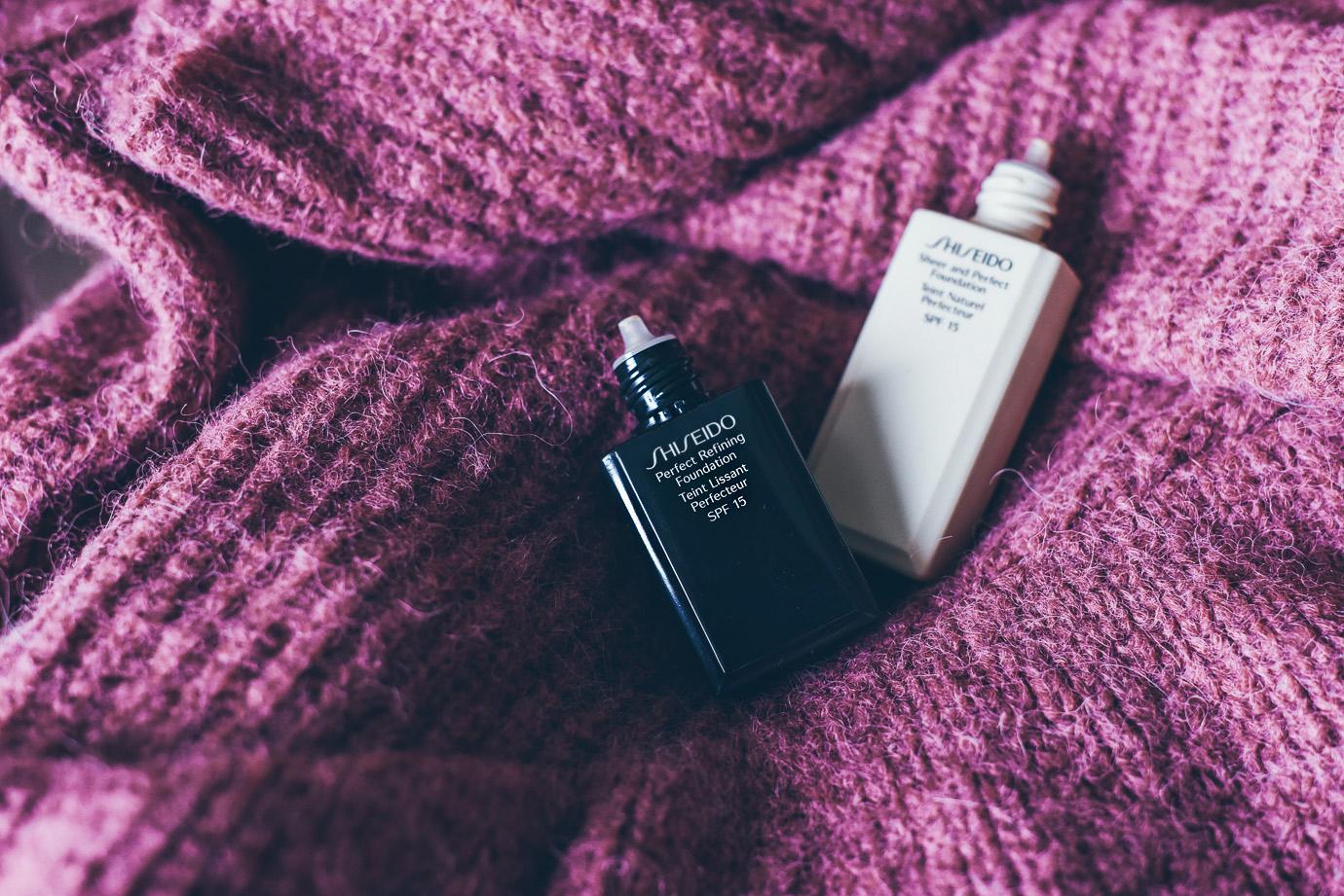 Shiseido_Make_Up_Finder_5