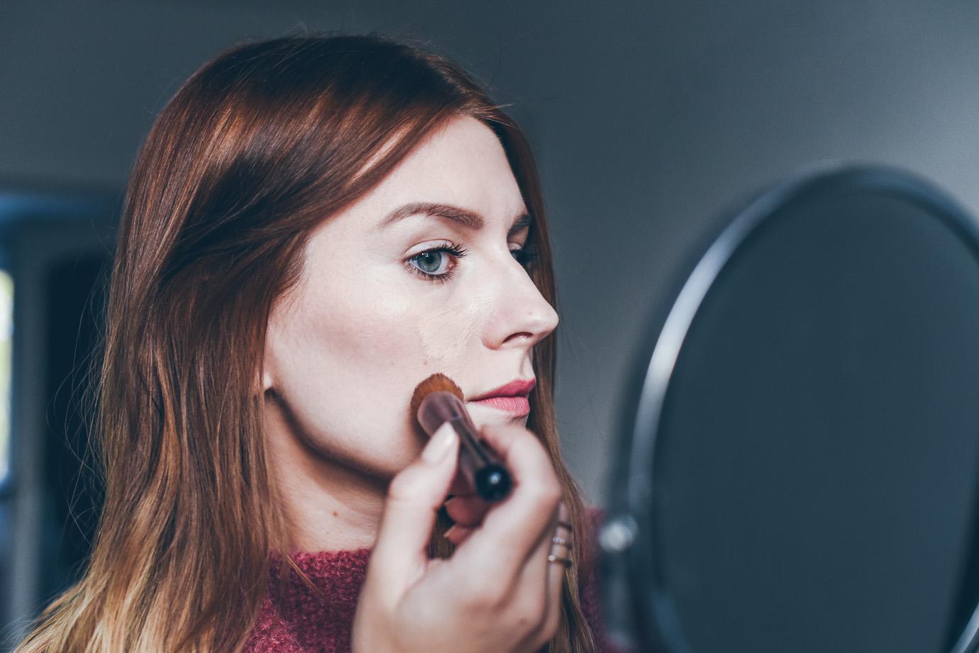 Shiseido_Make_Up_Finder_6