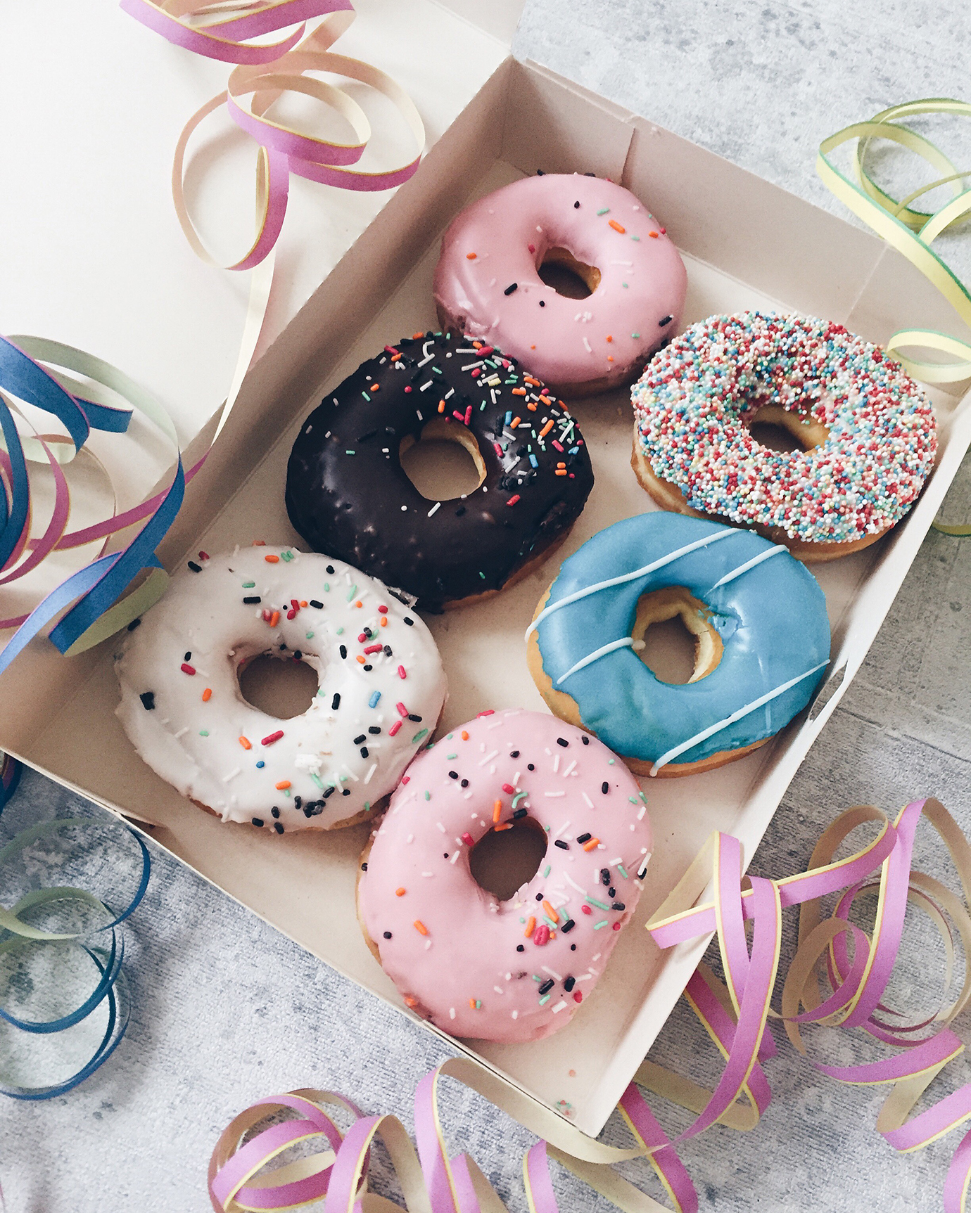 7things_48_donuts