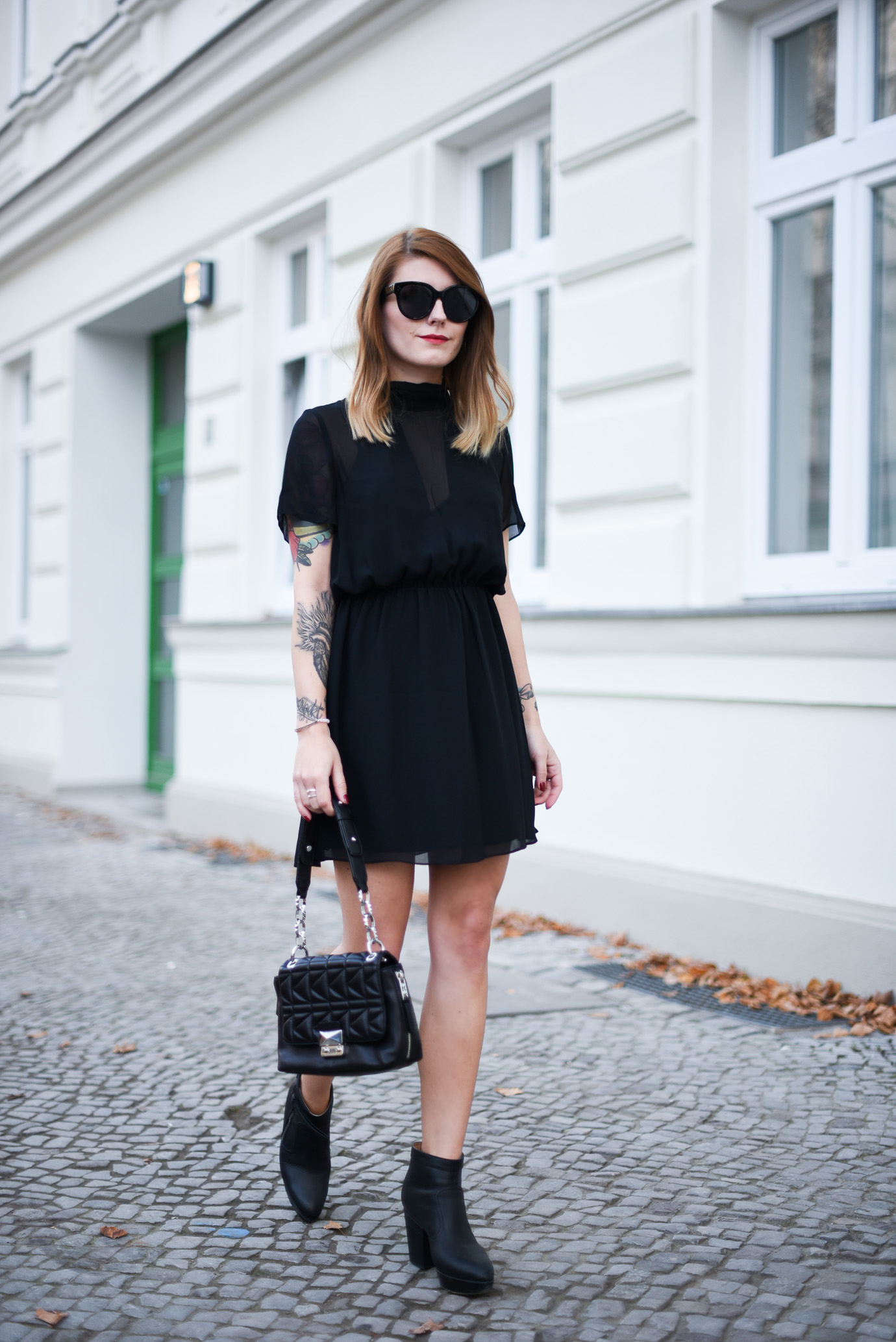 All_Black_Dress_4