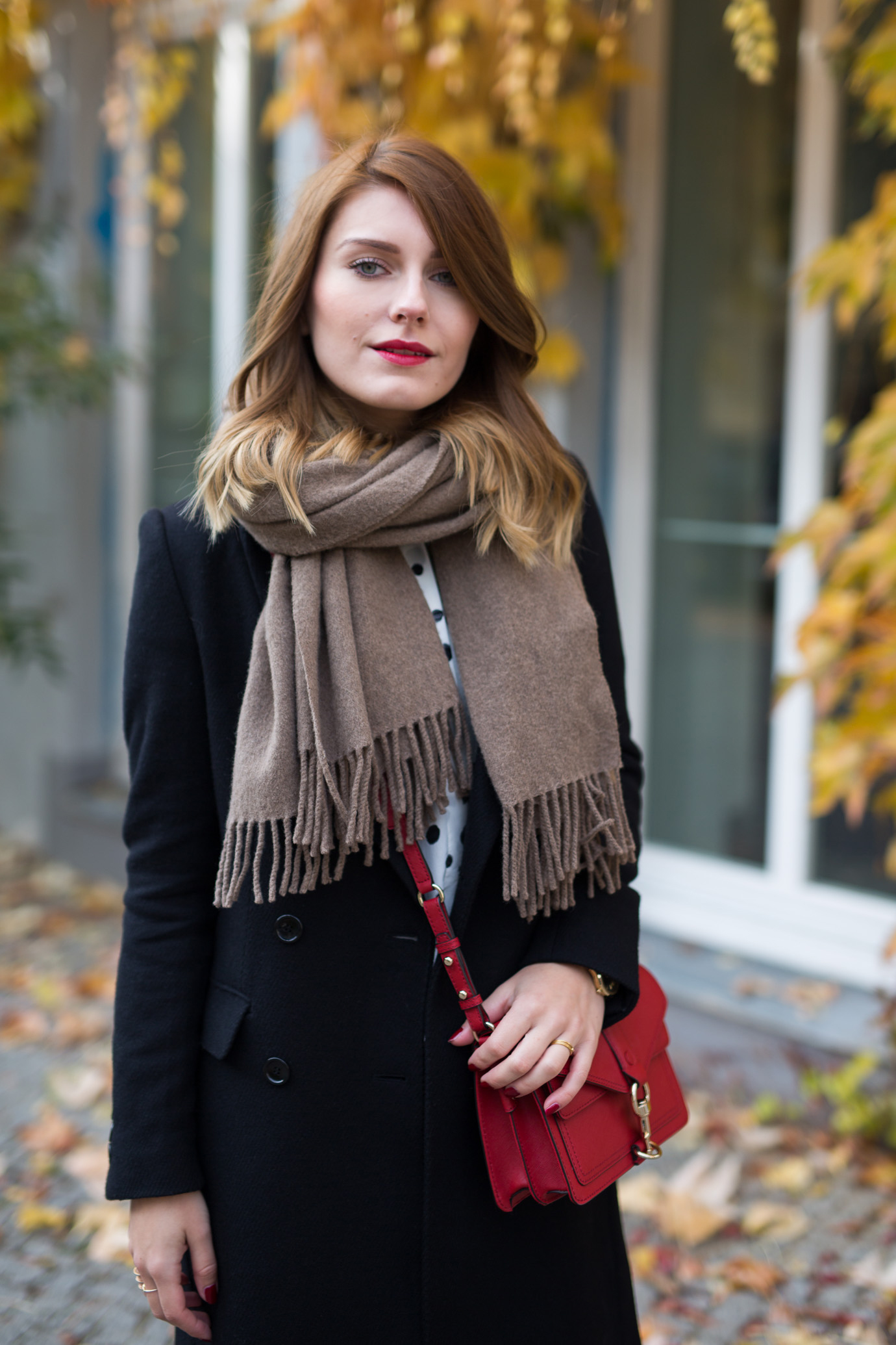 Casual_Herbst_Outfit_2