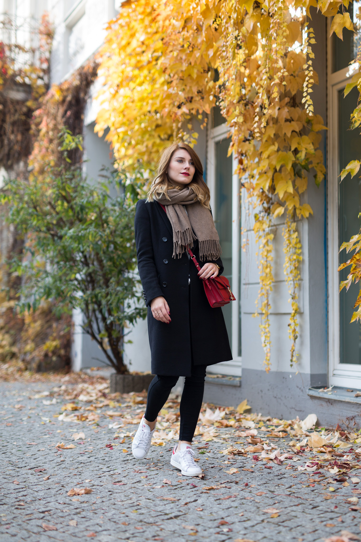 Casual_Herbst_Outfit_3
