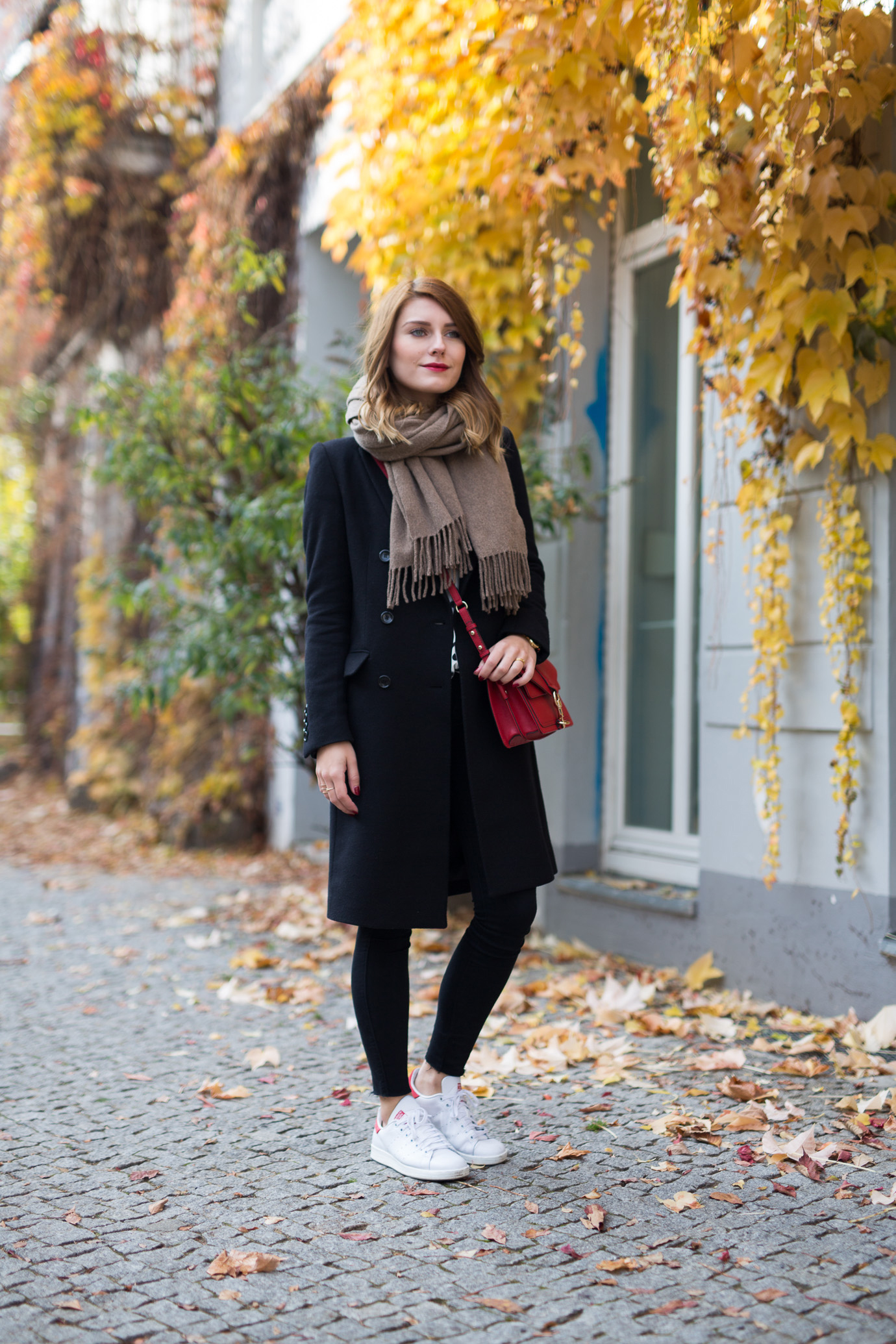 Casual_Herbst_Outfit_5
