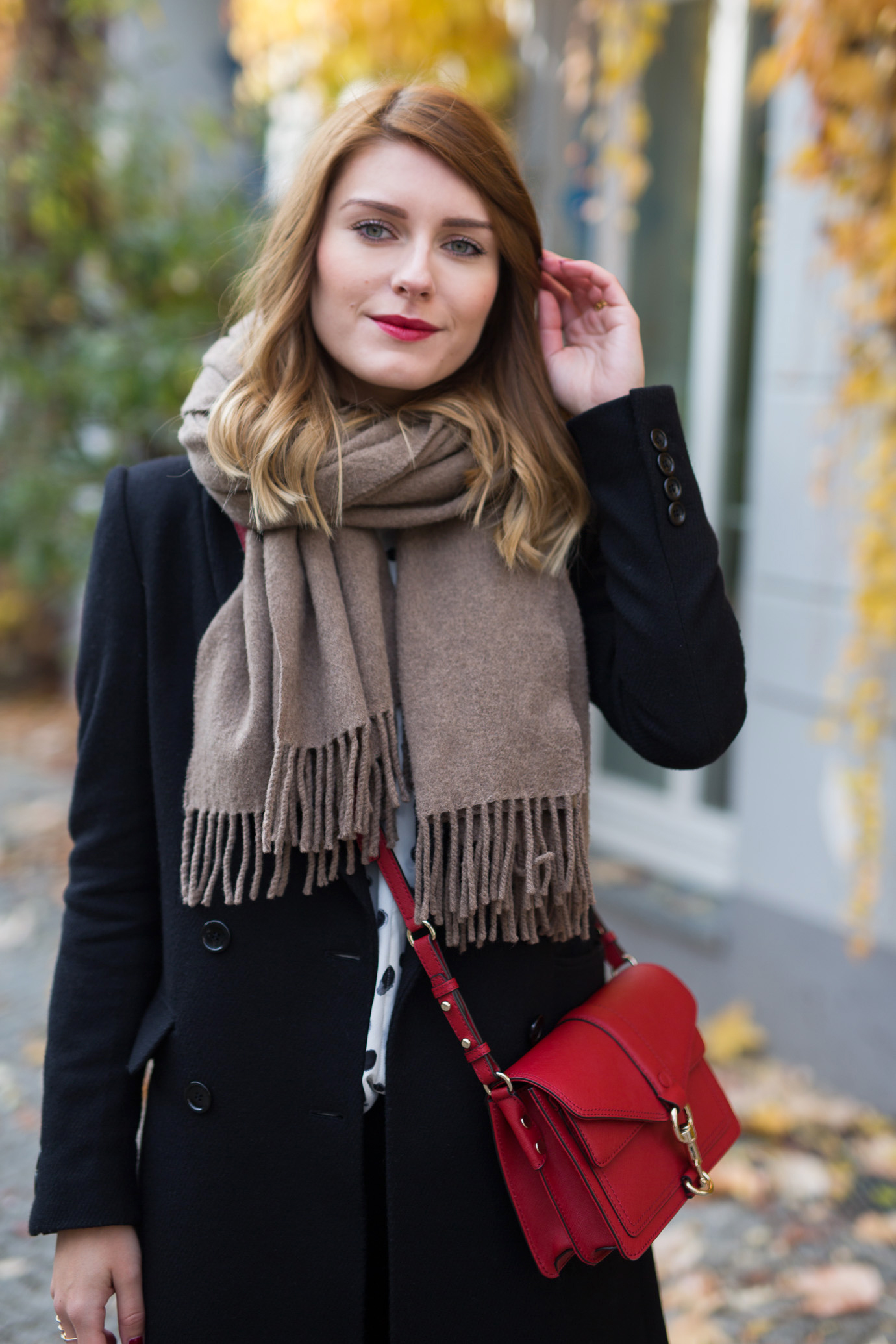 Casual_Herbst_Outfit_7