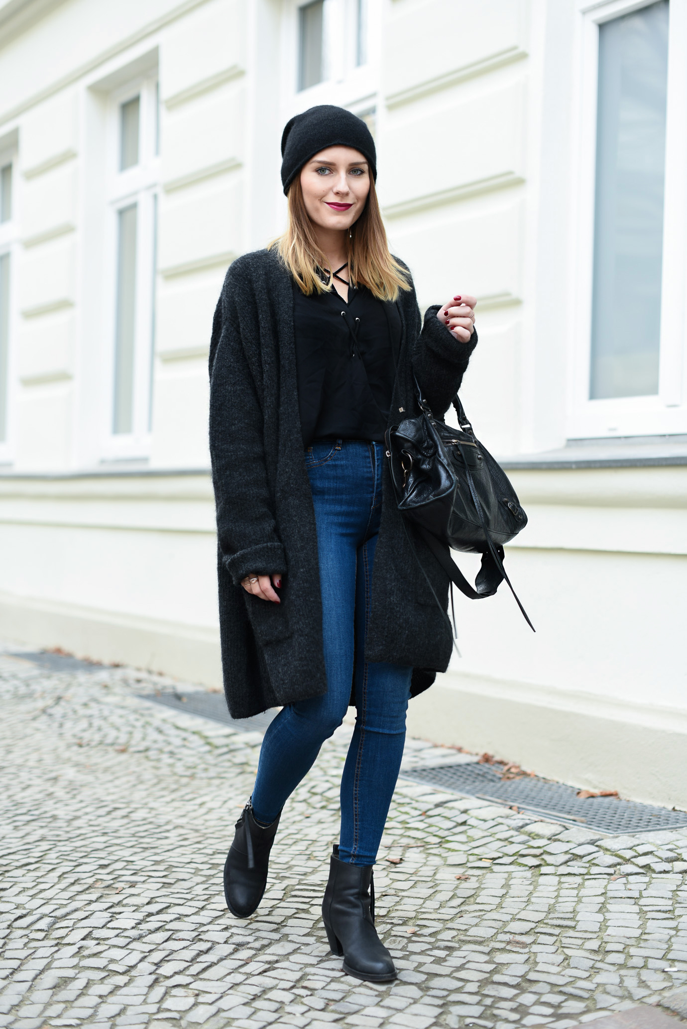 Cozy_Winter_Look_1